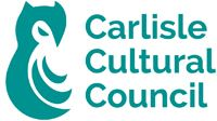 Carlisle Cultural Council logo - July 2018
